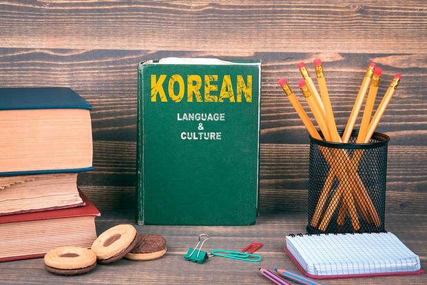 Фото №3 - Синдром отличника: ужасы школьной жизни в Южной Корее