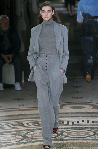 Фото №32 - Будущие модные тренды, которые вы захотите уже сейчас