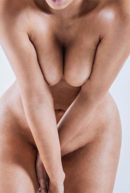 Фото №9 - Азбука сексизма: абьюз, эйджизм и другие виды женоненавистничества