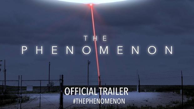 Фото №1 - Новый документальный фильм на случай, если перестал верить в пришельцев и заговоры