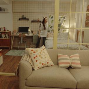 Фото №3 - Тест: В корейской дораме какого жанра ты могла бы оказаться? 💐