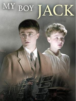 Фото №9 - Для тех, кто скучает по «Гарри Поттеру»: 10 крутых фильмов и сериалов с Дэниелом Рэдклиффом