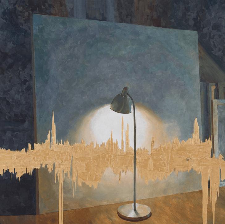 Фото №3 - Третьяковская галерея возобновляет работу