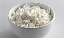 Идеально для диеты: сырники без муки и манки