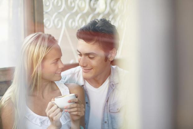 Фото №2 - Как найти любовь в сети: 7 советов
