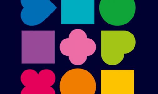 Фото №1 - Минздрав рекомендует: ЗОЖ начинается с логотипов от Артемия Лебедева