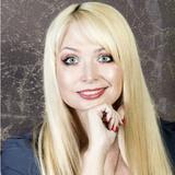 Елена Ярикова