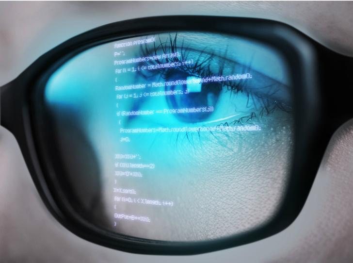 Фото №2 - Цифровой детокс: как фильтровать информацию, чтобы не сойти с ума