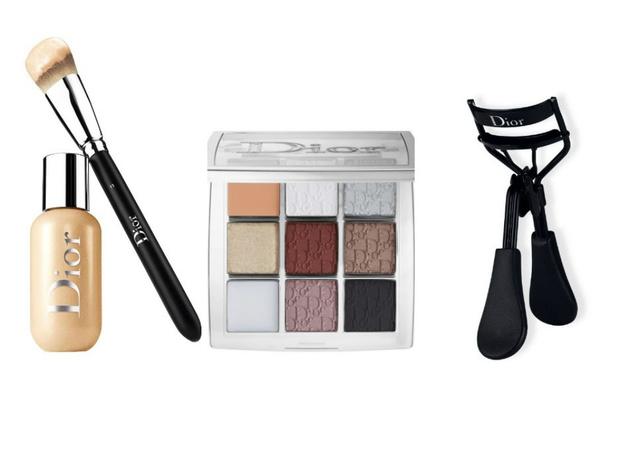 Фото №9 - Секреты идеального макияжа от Питера Филипса – бьюти-гуру Dior Makeup