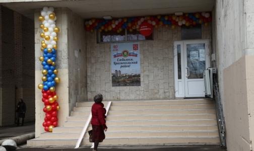 Фото №1 - Главный терапевт Петербурга: Через пять лет поликлиники ждет трагедия