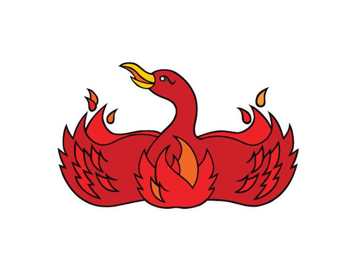 Фото №3 - Угадай бренд по логотипу