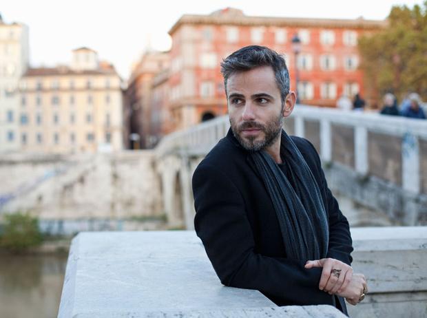 Фото №5 - Все, что нужно знать об итальянских мужчинах