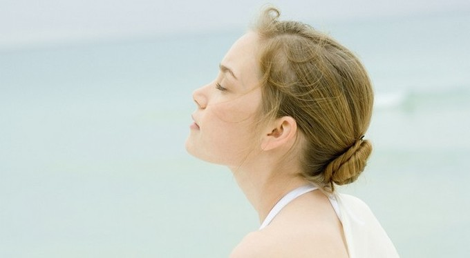 Быстрая потеря сил на фоне стресса: как восстановиться?