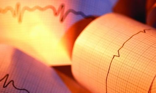 Фото №1 - В России создают «самый точный» прибор для диагностики болезней сердца