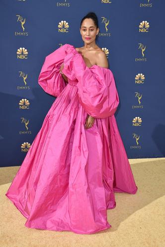 Фото №8 - Звездные платья, которые прославили своих стилистов