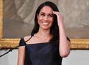 Королева Меган: британский политик предлагает герцогине Сассекской стать следующим монархом