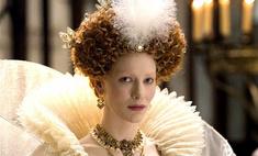 Актриса с тысячей лиц: эволюция образов Кейт Бланшетт