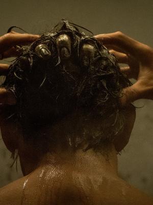 Фото №8 - Что посмотреть: 10 фильмов, которые понравятся фанатам «Сверхъестественного»