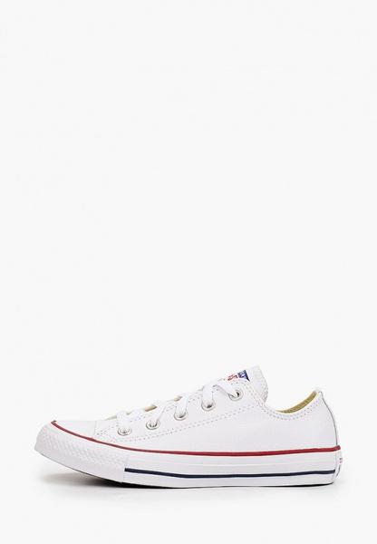 Фото №3 - Самые модные кроссовки 2021: 5 стильных вариантов