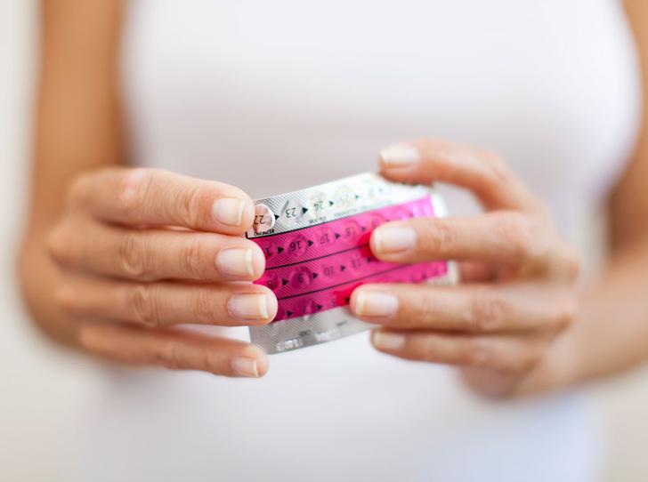 Фото №1 - Мифы и правда о гормональной контрацепции