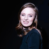 Наталья Суздальцева
