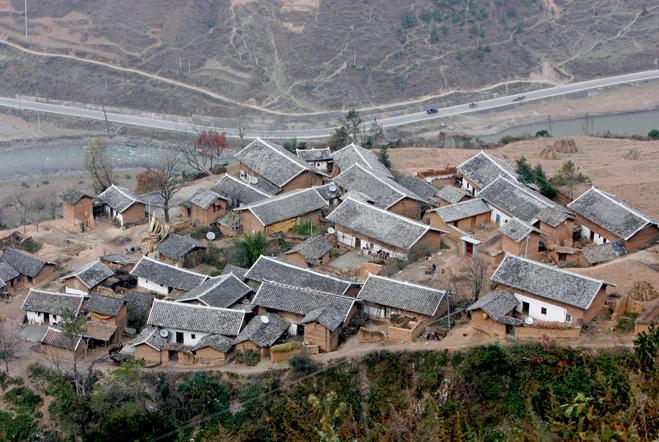 Фото №10 - Филиалы ада на Земле: 5 мест, где почему-то живут люди