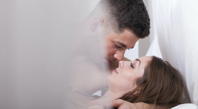 Мужчины-потребители: как не стать жертвой альфонса