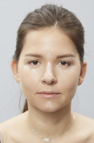 Фото №5 - Beauty-энциклопедия: как правильно пользоваться хайлайтером