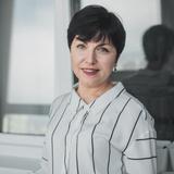 Елена Неймарк
