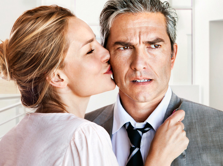 Фото №1 - 14 женских стратегий в отношениях, которые мешают настоящей любви