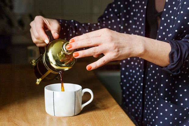 Фото №2 - Ни вкуса, ни пользы: 5 наших ошибок, которые портят чай