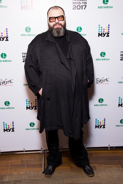 Фото №1 - Сбросивший 127 килограммов Максим Фадеев составил научную программу похудения