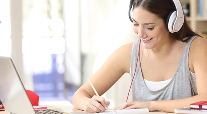 Онлайн-тренинг «Введение в коучинг»: тест-драйв профессии будущего
