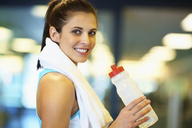 Фото №3 - 7 простых способов разогнать метаболизм с утра— и начать худеть