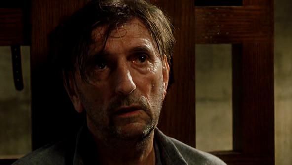 11 актеров, о чьей смерти мы не подозревали