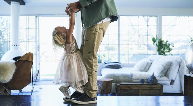 «Живу с мужем, но мечтаю о других»