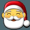 Фото №8 - Тест: Выбери Санта Клауса, а мы назовем твое лучшее качество