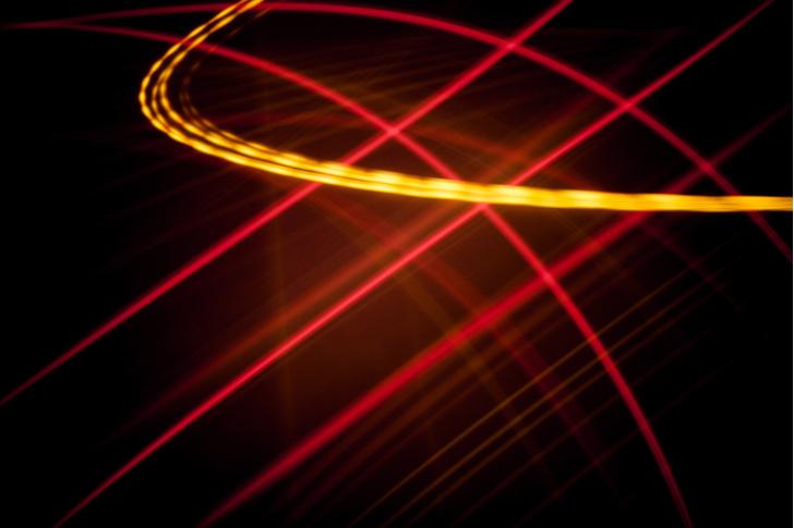 Фото №1 - Физики создали самое сильное магнитное поле