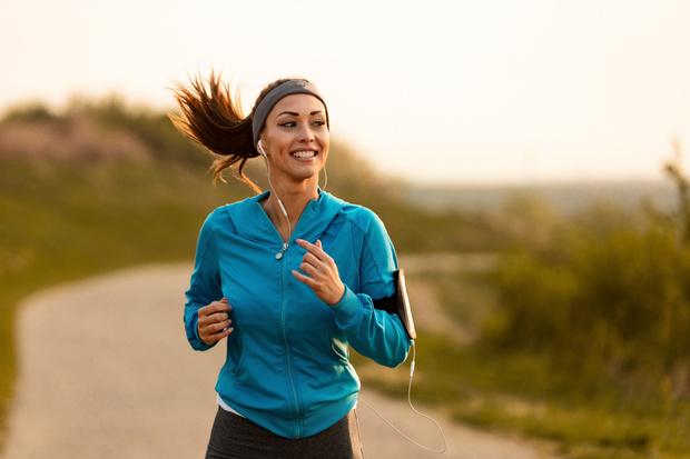 бег на улице или на беговой дорожке что лучше отличия разница