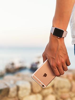 Фото №6 - Стоит ли менять свой телефон на iPhone 6s?