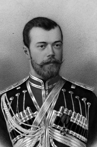 Фото №6 - Матильда и Николай II: что связывало балерину и наследника престола на самом деле