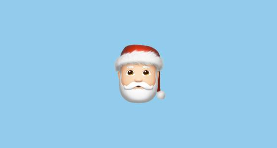 Фото №4 - Тест: Какую рождественскую песню Арианы Гранде тебе надо послушать прямо сейчас?