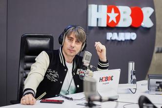 Фото №3 - Битва суперноминантов: Емельянов и Рудковская объявили претендентов на премию «Новое Радио AWARDS»