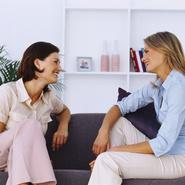Роль какого психолога вы играете для своих друзей?