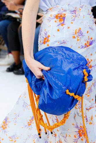 Фото №38 - Самые модные сумки сезона весна-лето 2019
