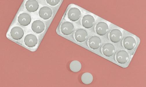 Фото №1 - Из аптек страны отзывают известный препарат от изжоги и язвенной болезни