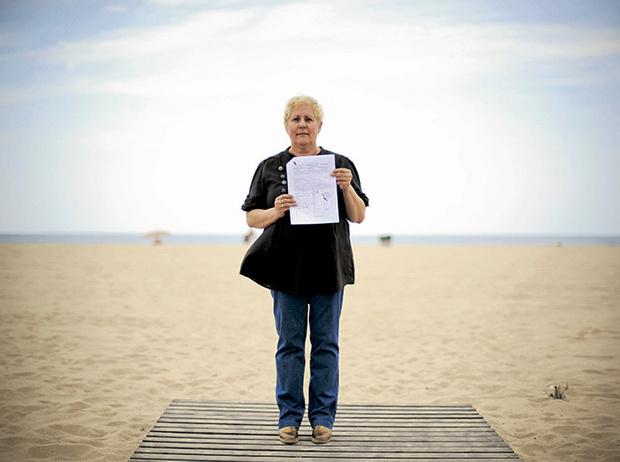 Фото №4 - Реальная жизнь: шокирующие случаи незаконного усыновления детей