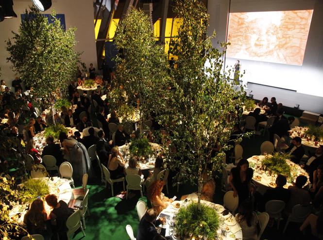Фото №20 - The Art of Giving: гости благотворительного вечера Love Ball