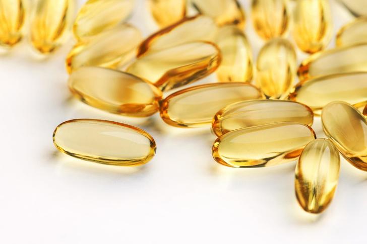 Фото №3 - Касторовое масло: 6 незаменимых свойств для красоты и здоровья