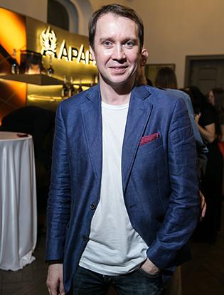 Фото №4 - Breguet пригласил поклонников бренда на премьеру спектакля «Сказки Пушкина»